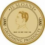 JS Sloane