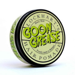 LCK-GOON-GREASE