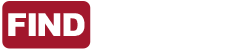 beauty.findimport.com Logo